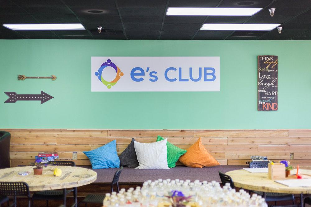 E's Club-1.jpg