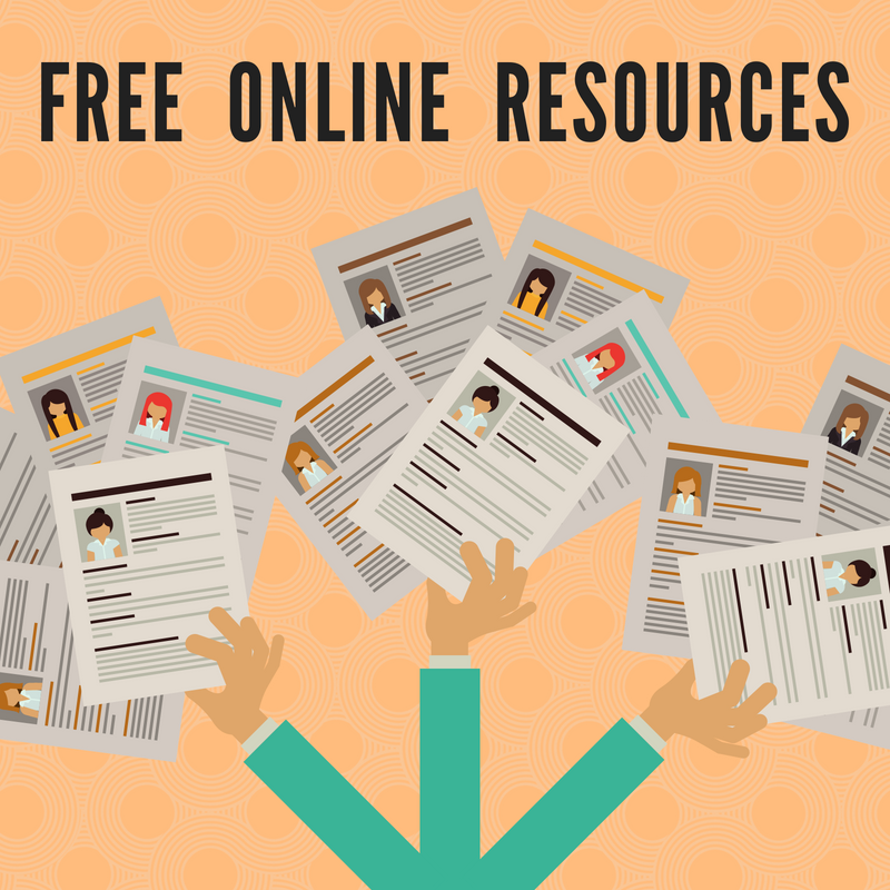 Free online Resources.png