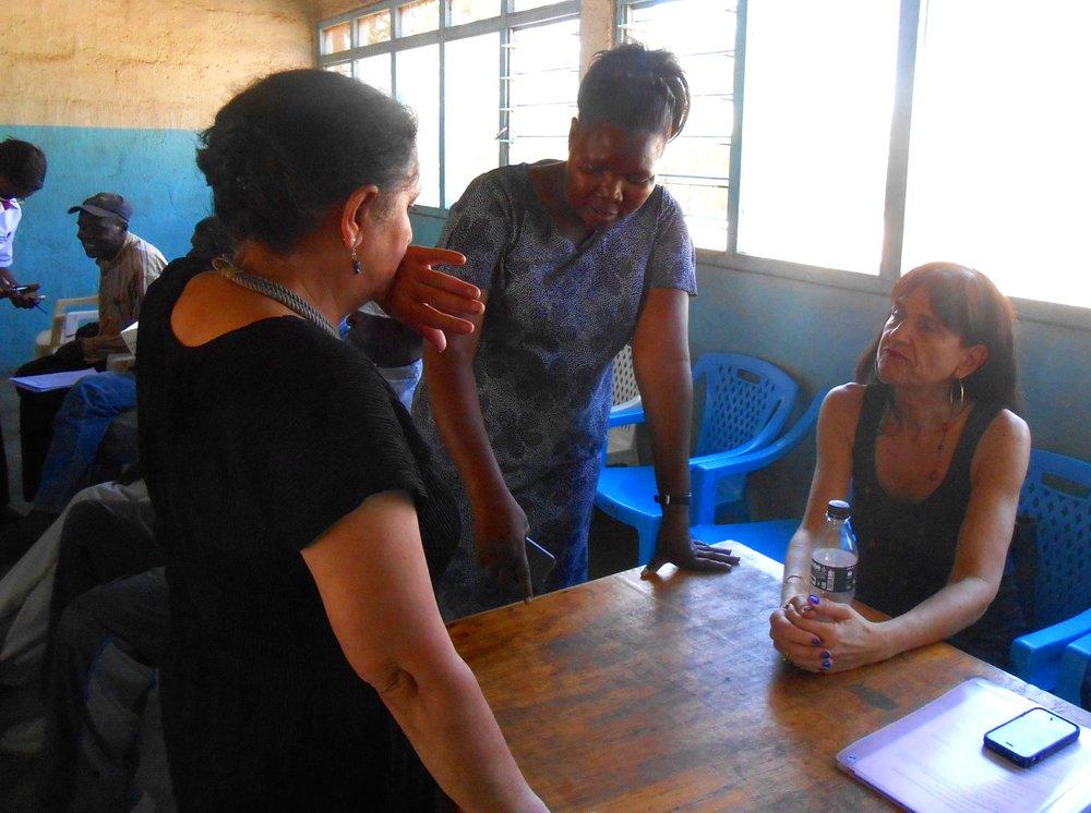 Suzy & Geeta in Kisumu.jpg