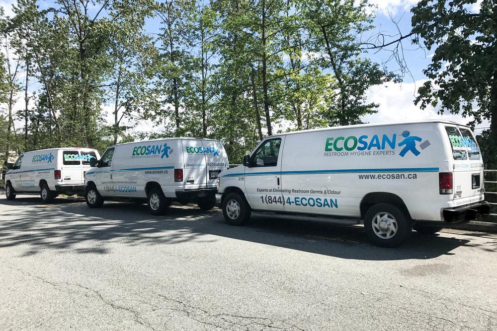 Ecosan Hygiene Banner.jpg