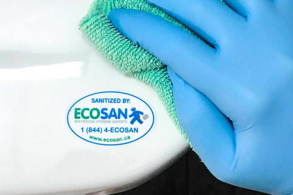 Restroom Sanitizing ECOSAN Hygiene.jpg