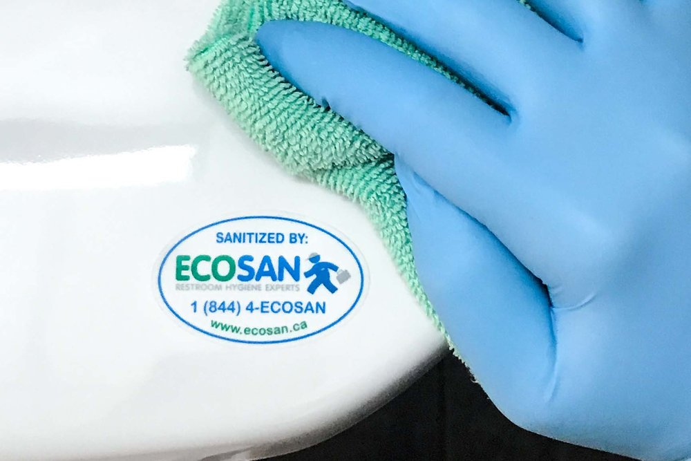 ECOSAN Restroom Sanitizing Service.jpg