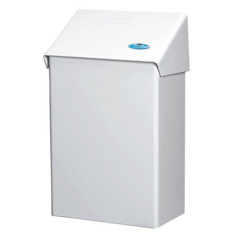 Feminine Hygiene Disposal Bin.jpg