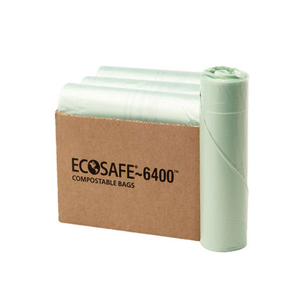 Ecosafe Organics Compostable Garbage Bags.jpg