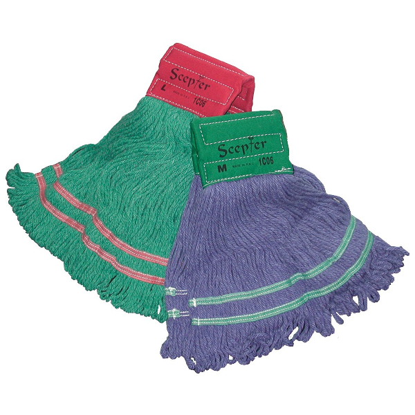 Poly Cotton Wet Mop Head.jpg