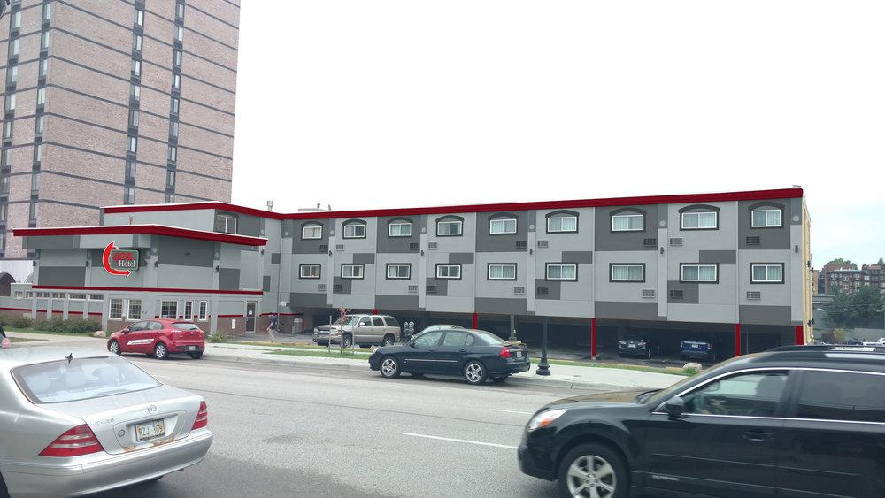 402 Building colors_v11 (1).jpg
