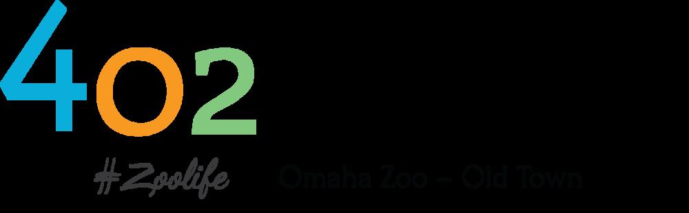 402Logo_Zoo.png
