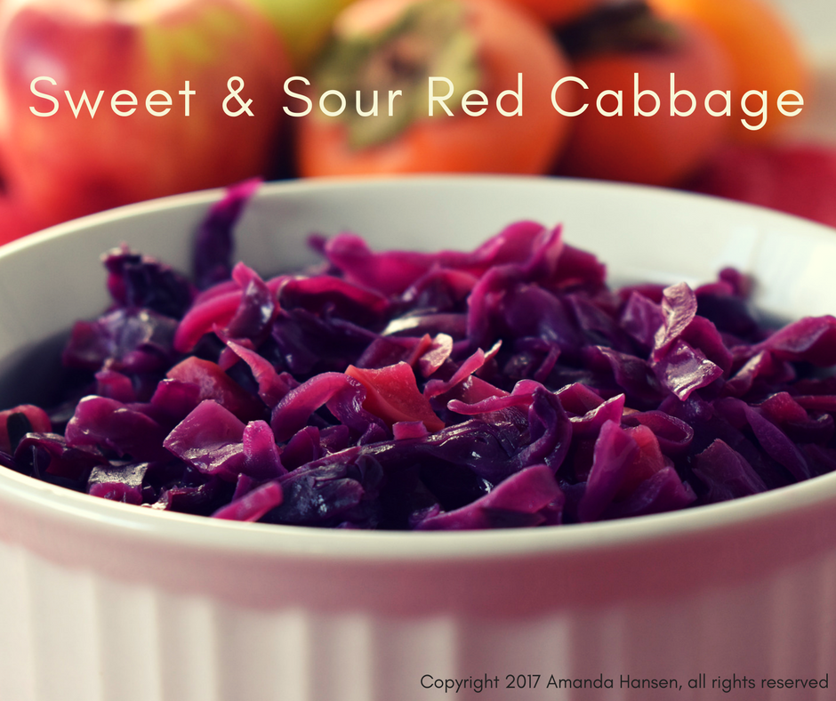 Sweet & Sour Red Cabbage.png