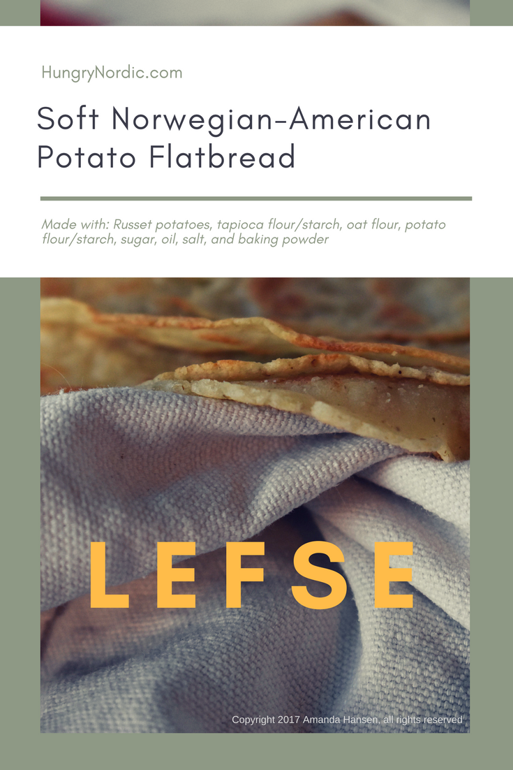 Lefse Pinterest Card.png