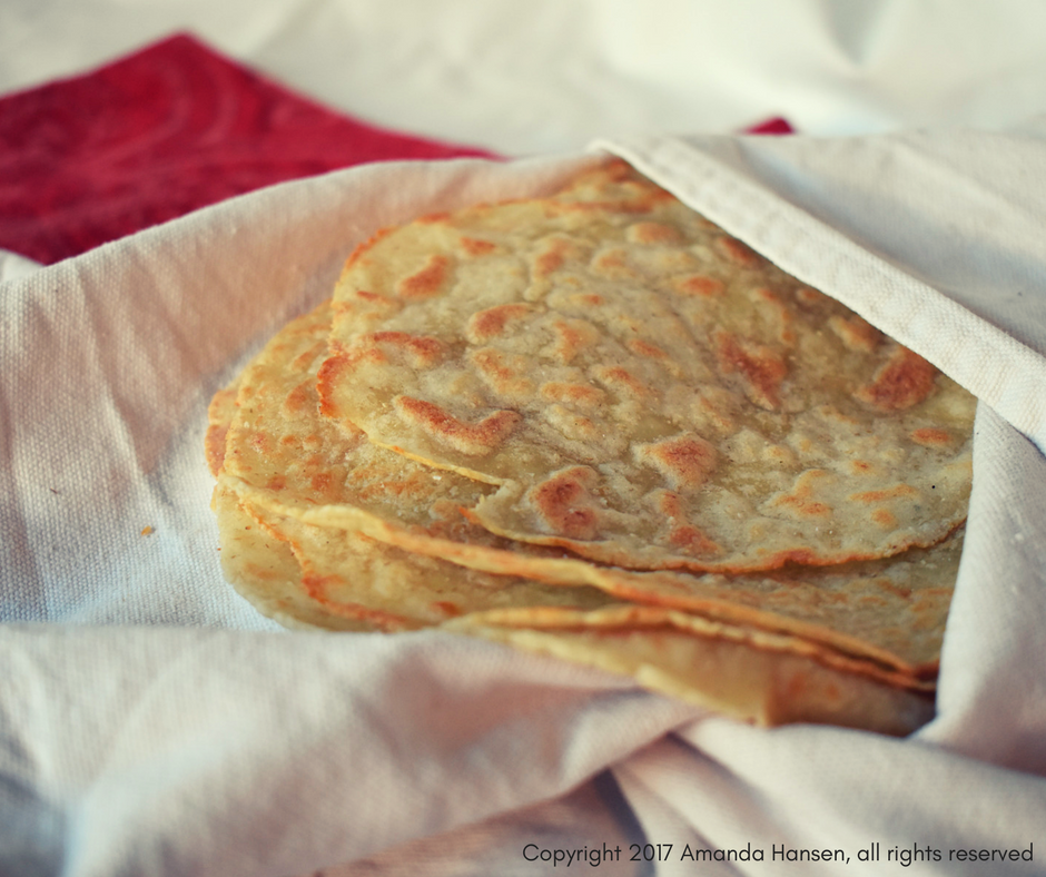 Photo_ Lefse in a clean kitchen towel.png