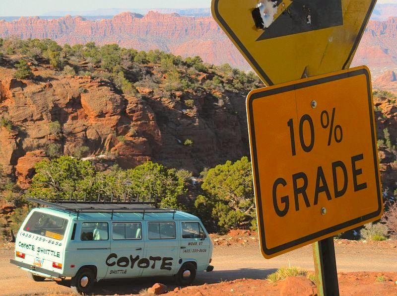Coyote-Shuttle-Moab-Utah.jpg
