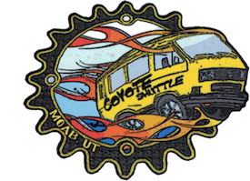 Coyote-Shuttle-Sticker-250.png