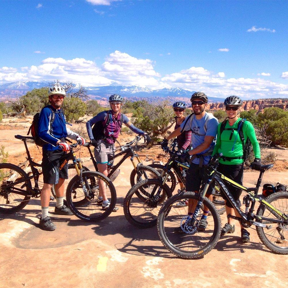 Moab-Best-Trails-Coyote-Shuttle.jpg
