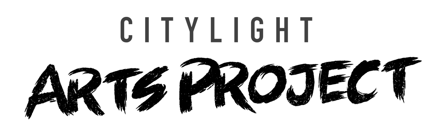 Citylight Arts Project