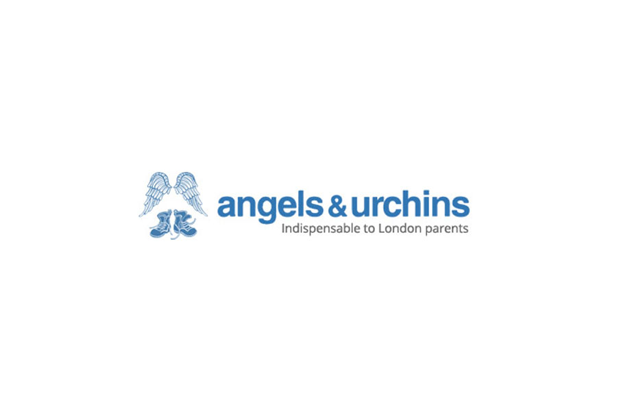 angels-urchin.jpg