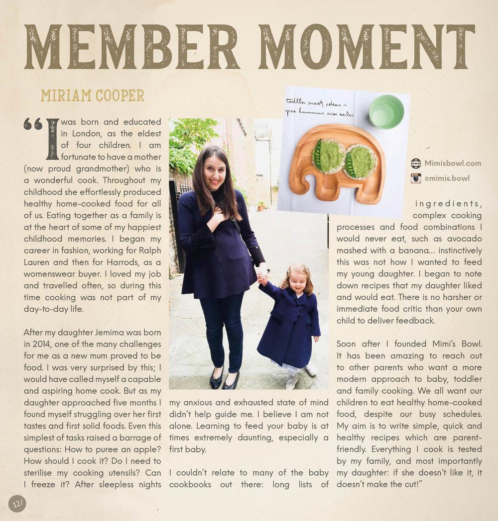 member moment 1.jpg