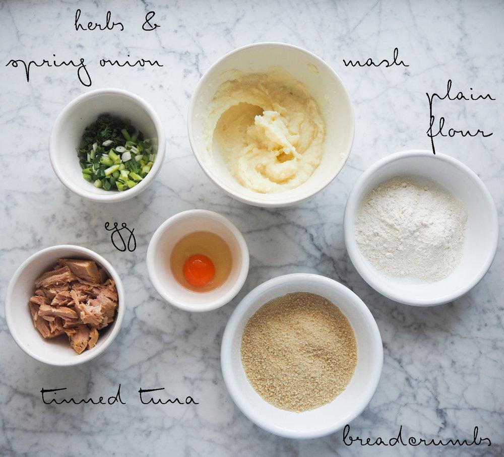 tunapattiesingredients.jpg