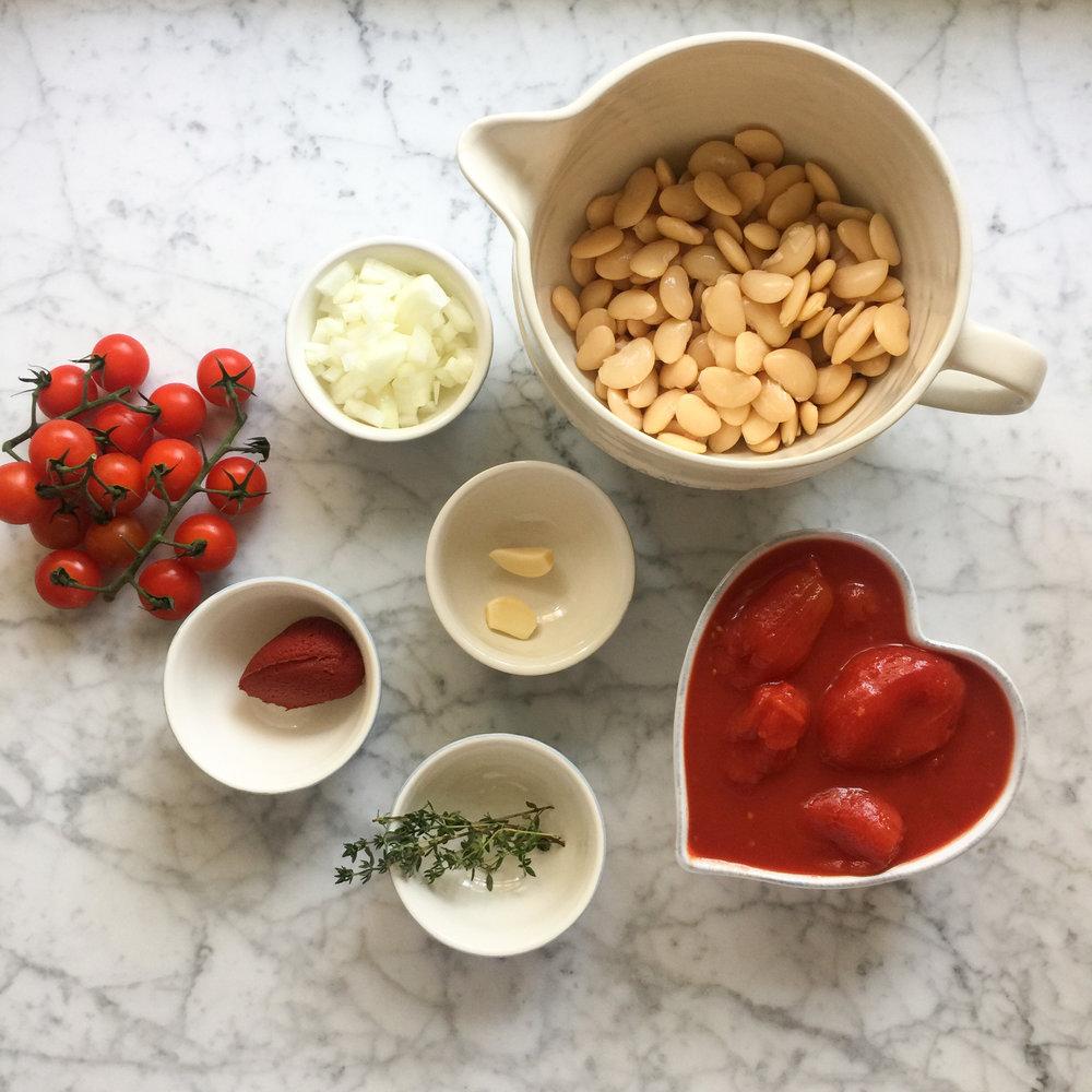 bakedbeansprep.jpg