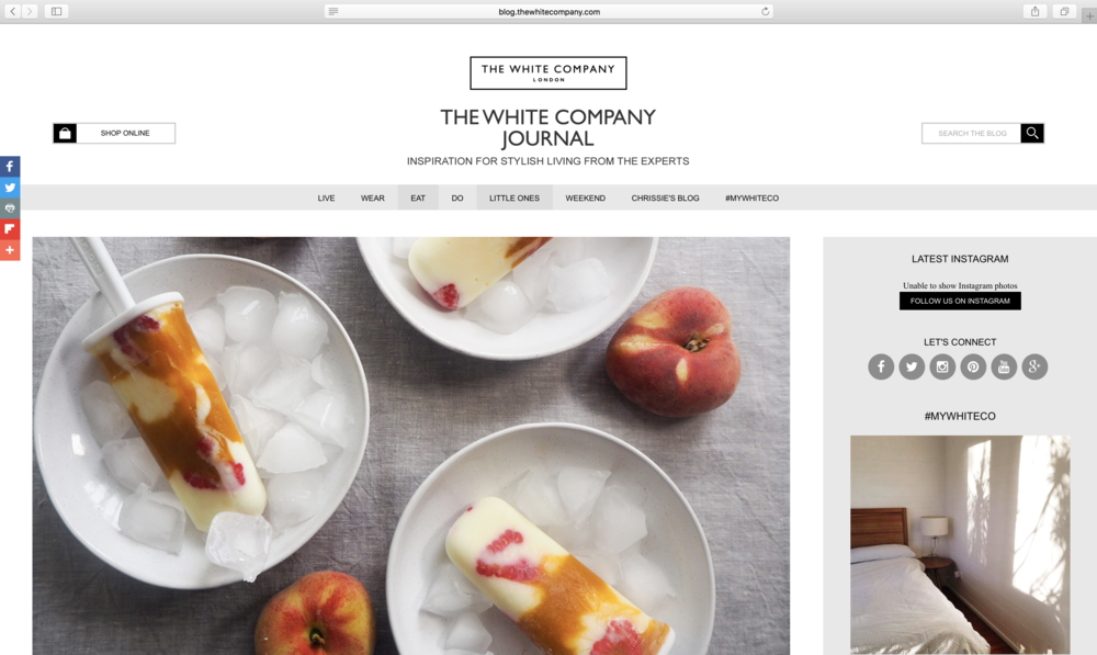 The White Company 1 of 4.png