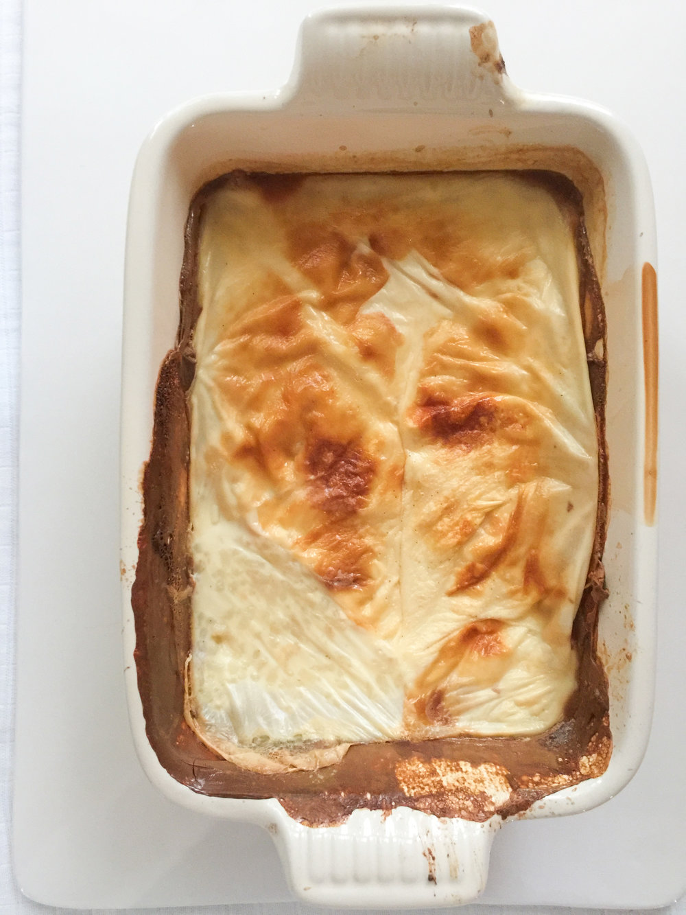 vanillaricepuddingcooked.jpg