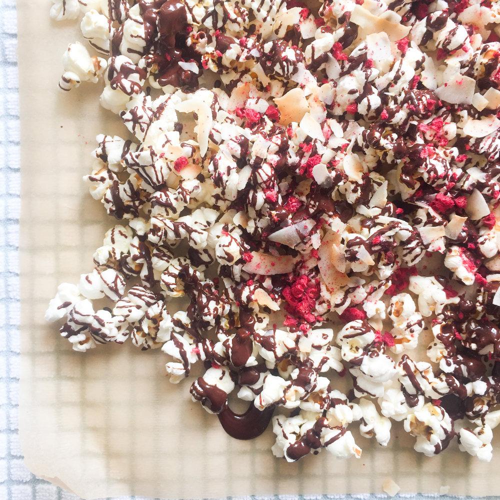 popcornandchocolate.jpg
