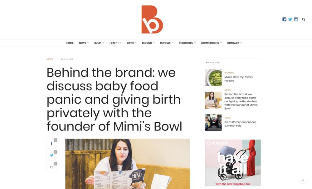 B Baby Magazine 13.07.18 1 of 6.png