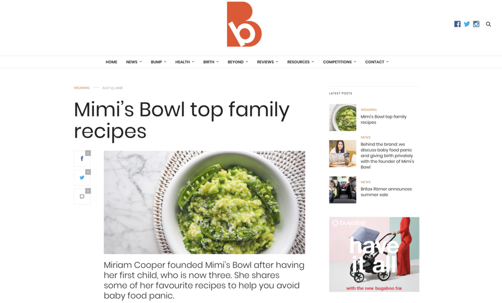 B Baby Magazine Recipes 13.07.18 1 of .png