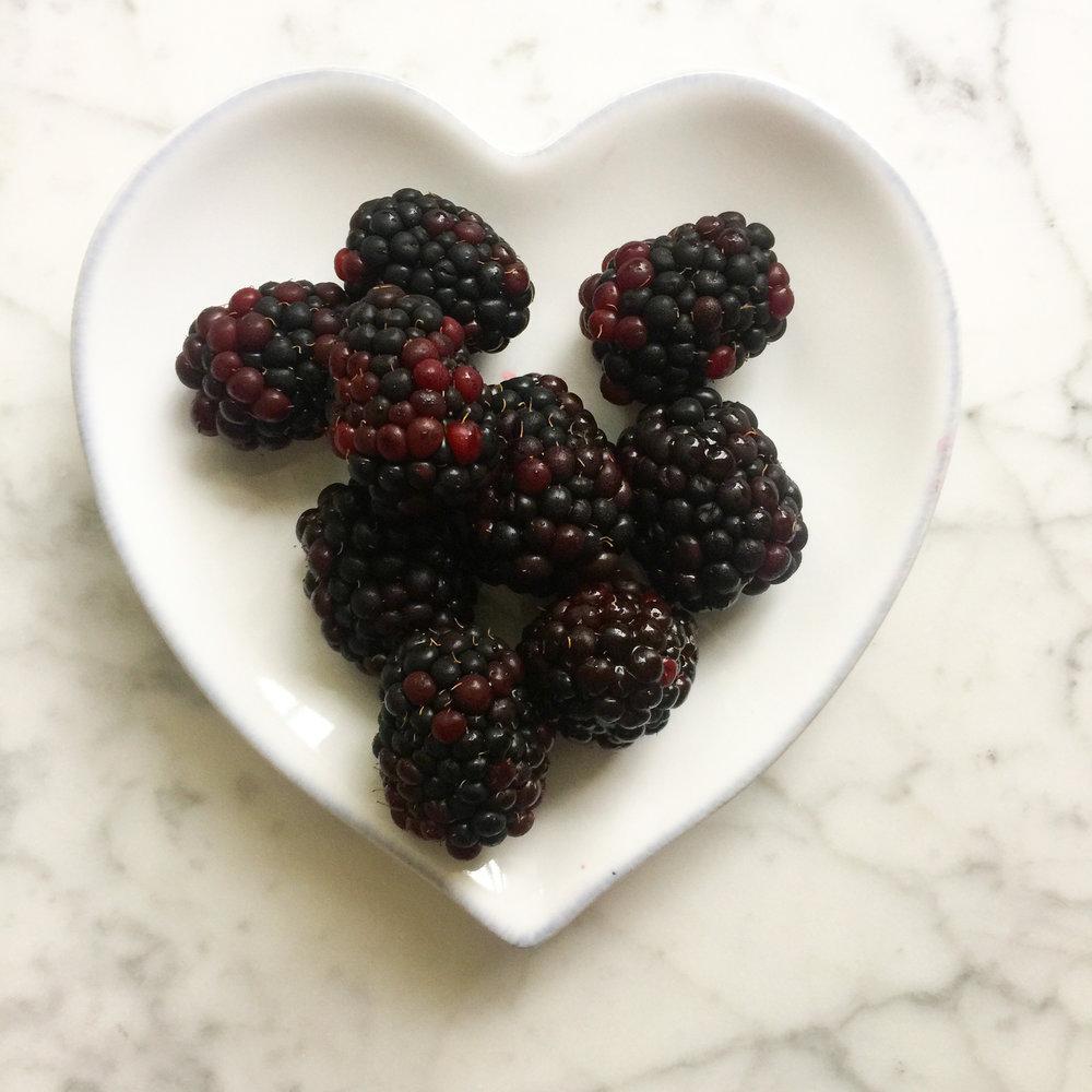 immuneblackberriesplain.jpg