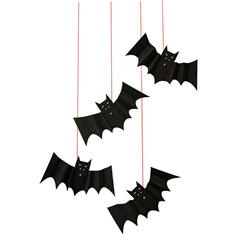 Meri-Meri-Hanging-Bat-Decoration-20.jpg