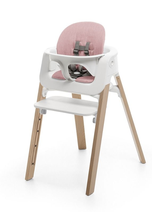 https://www.stokke.com/GBR/en-gb/highchairs/stokke-steps/5129.html