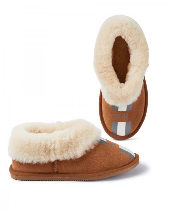 monogram-stripe-snug-slippers-shoes-rae-feather.jpg