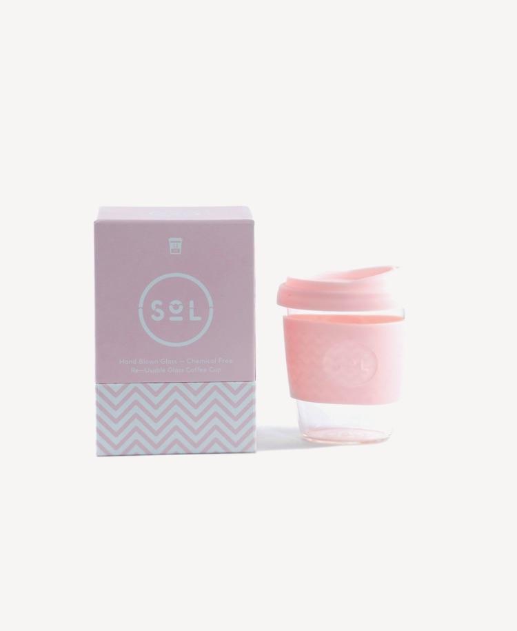 Sol_Perfect_pink_12_oz_1080x.jpg
