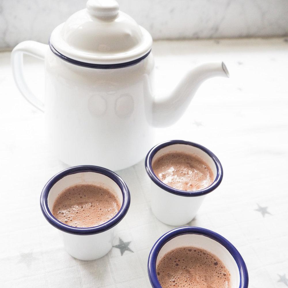 hotchocolatesq.jpg