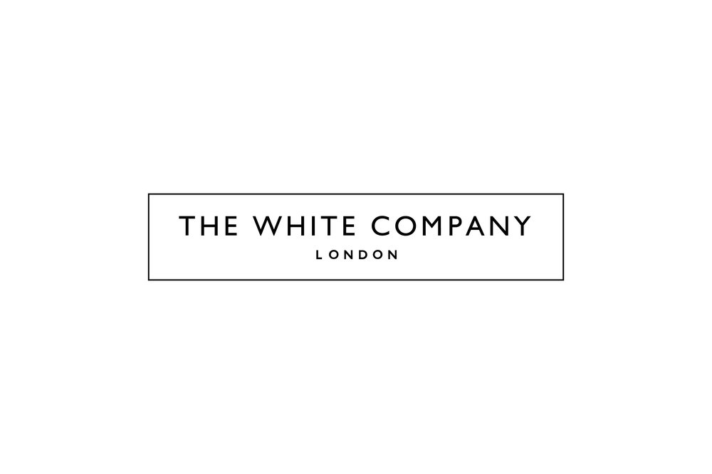 thewhitecompany.jpg