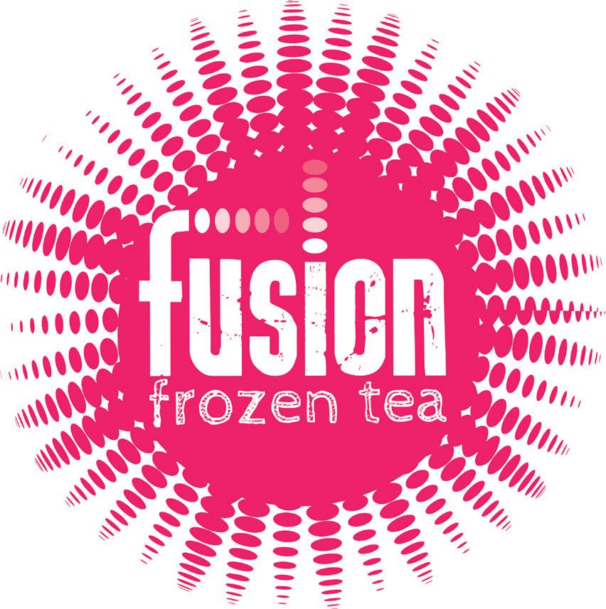 Fusion Tea.png
