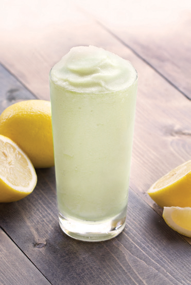 Green tea lemon.png