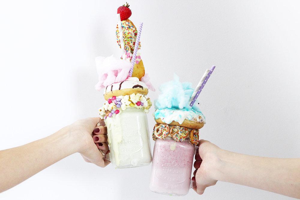 Freakshakes-Milch-Shakes-Rezept-Donuts-DIY-Blog-Berlin.jpg