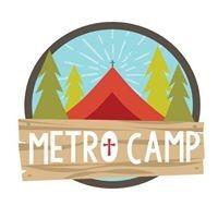 metrocamp.jpg