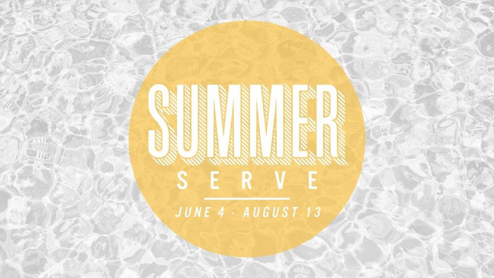 Summer Serve.jpg