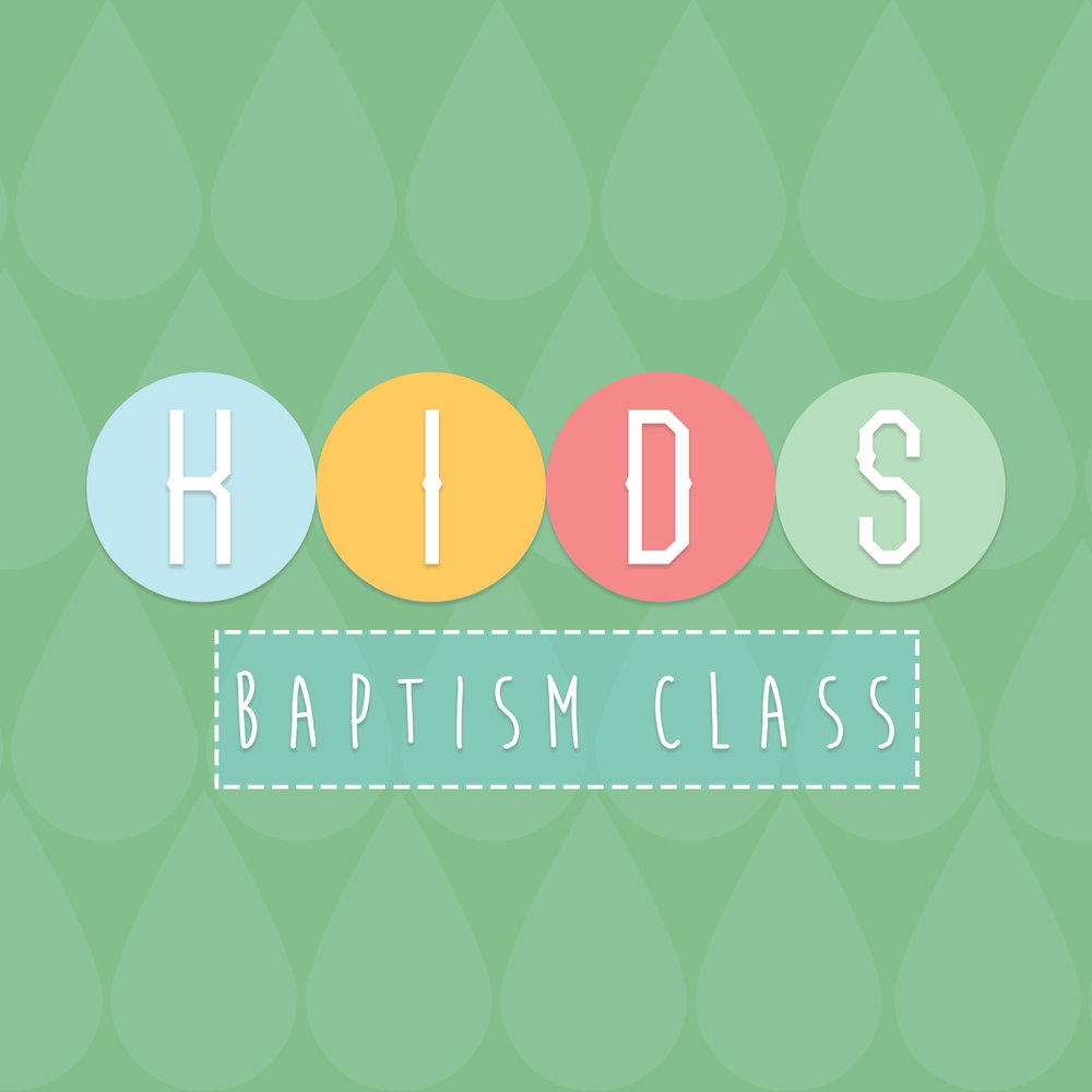 Baptism Class Rectangle.jpg