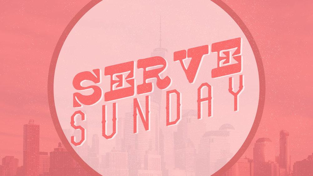 servesunday2.jpg