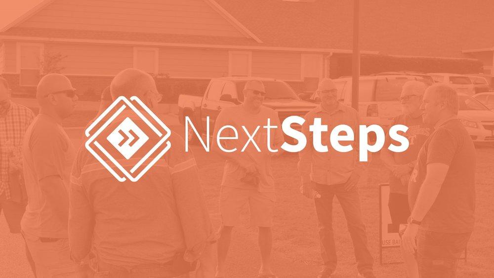 Next Steps Class.jpg