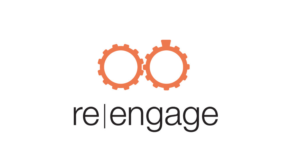 reengage copy.jpg