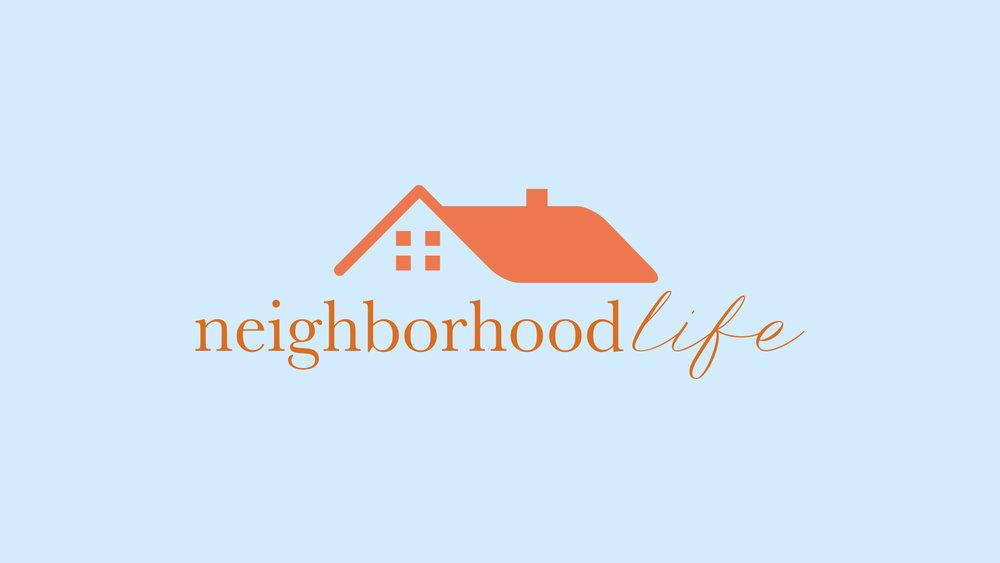 neighborhoodlife_big.jpg
