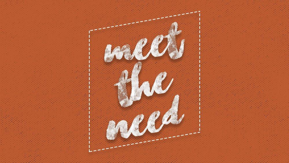 MeetTheNeed New.jpg