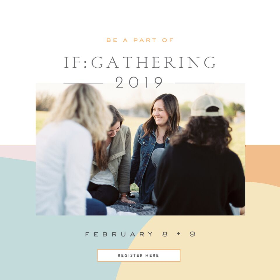 IF-Gathering-logo.jpg