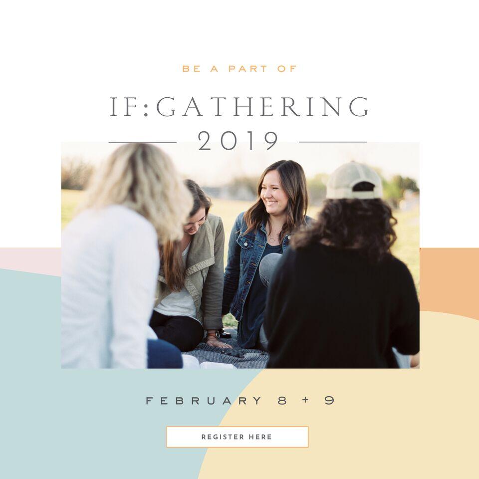 IF-Gathering-logo.jpg