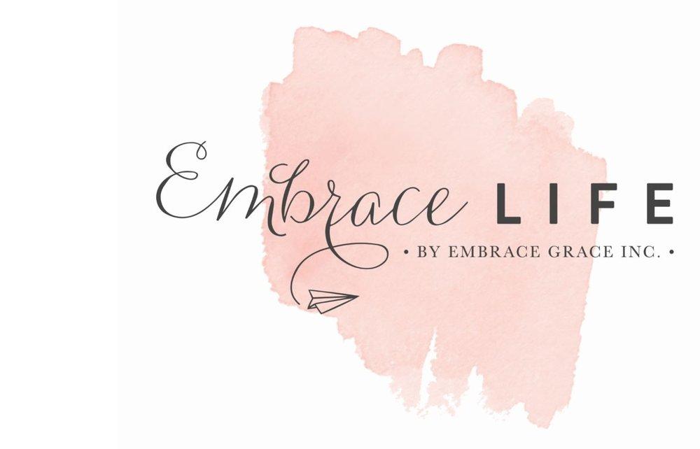 EL Logo.jpg