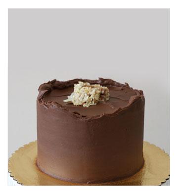 everyday-cakes6.jpg