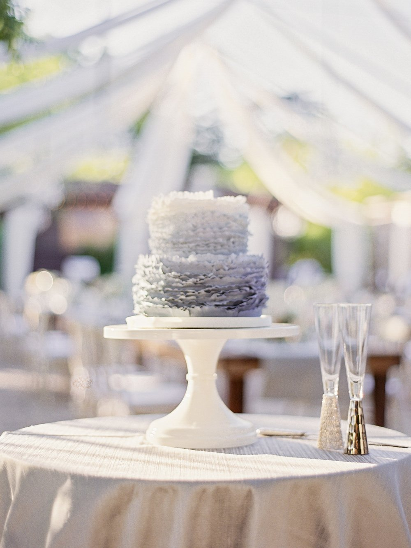 095-JENNIFER-SKOG-vintage-estate-yountville-wedding-jenny-todd-dinner-reception-0026.jpg .jpg